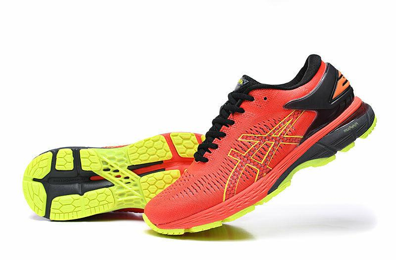 2019 GEL-KAYANO