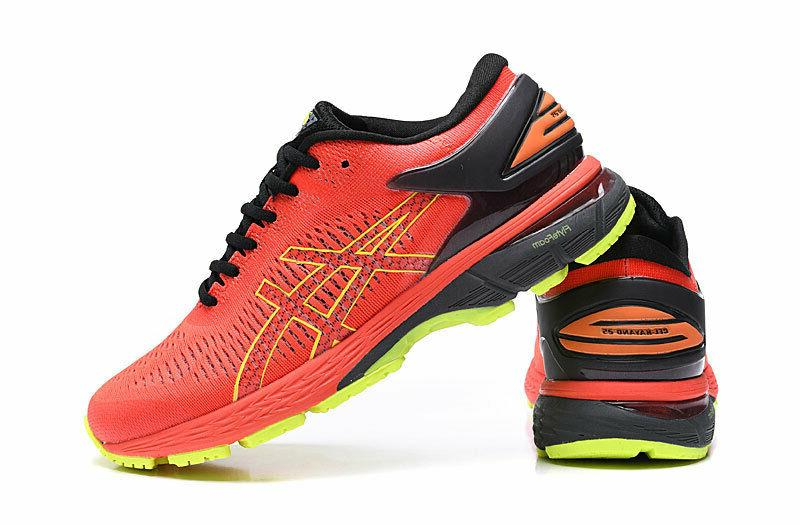2019 Hot ASICS GEL-KAYANO Sports running