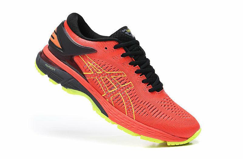 2019 GEL-KAYANO 25 Sports sneakers running shoes