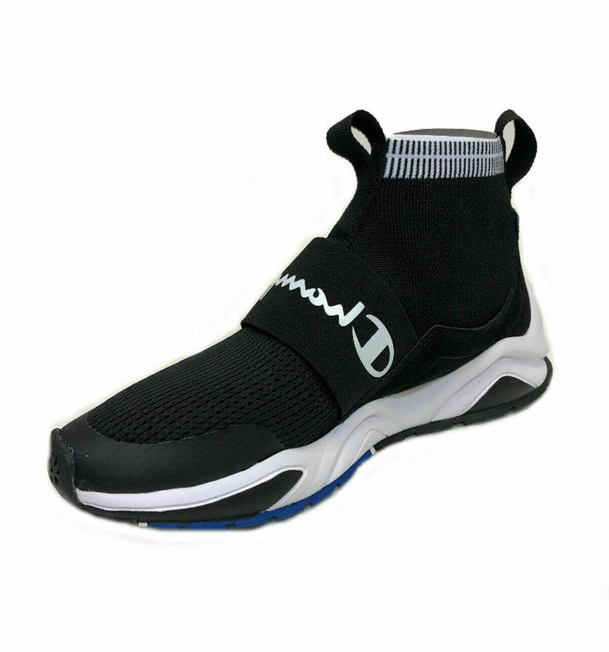 2019 Mens Champion Rally Pro Sneakers Shoes Running