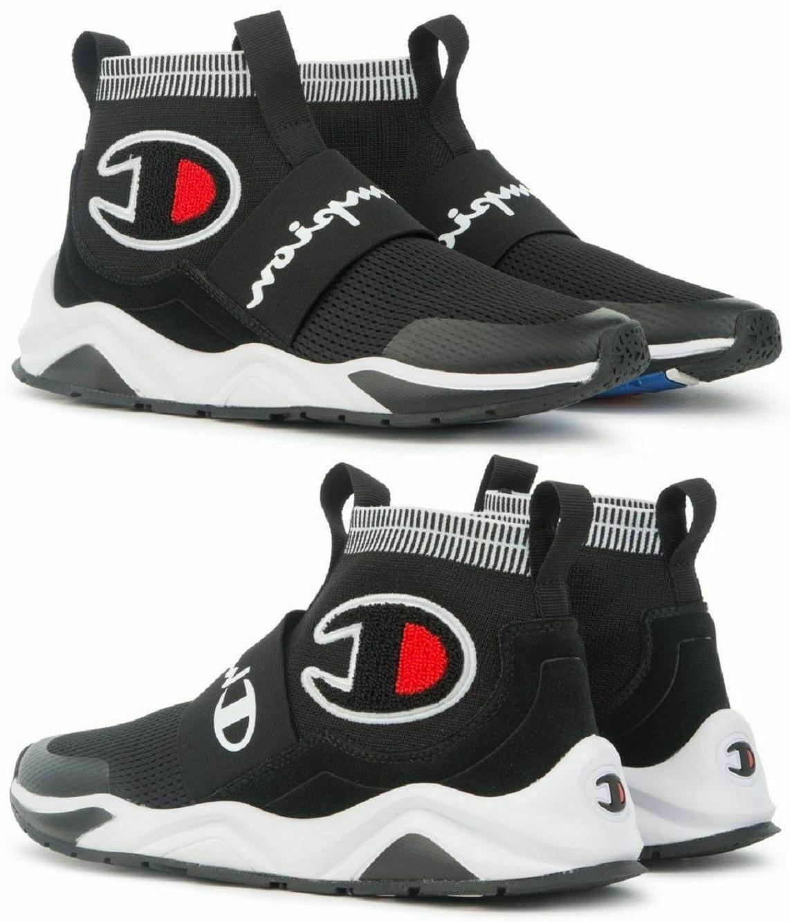 champion pro rally sneakers buy clothes