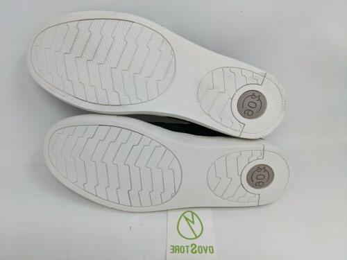 206 Amazon Men's Olympic Sneaker 8D