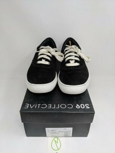 206 Amazon Men's Olympic Sneaker medium