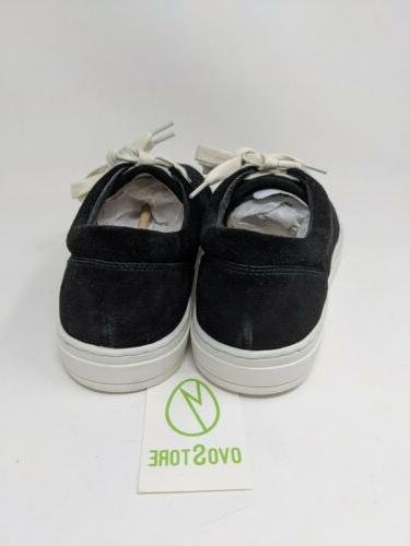 206 Amazon brand Men's Olympic Sneaker 8D medium