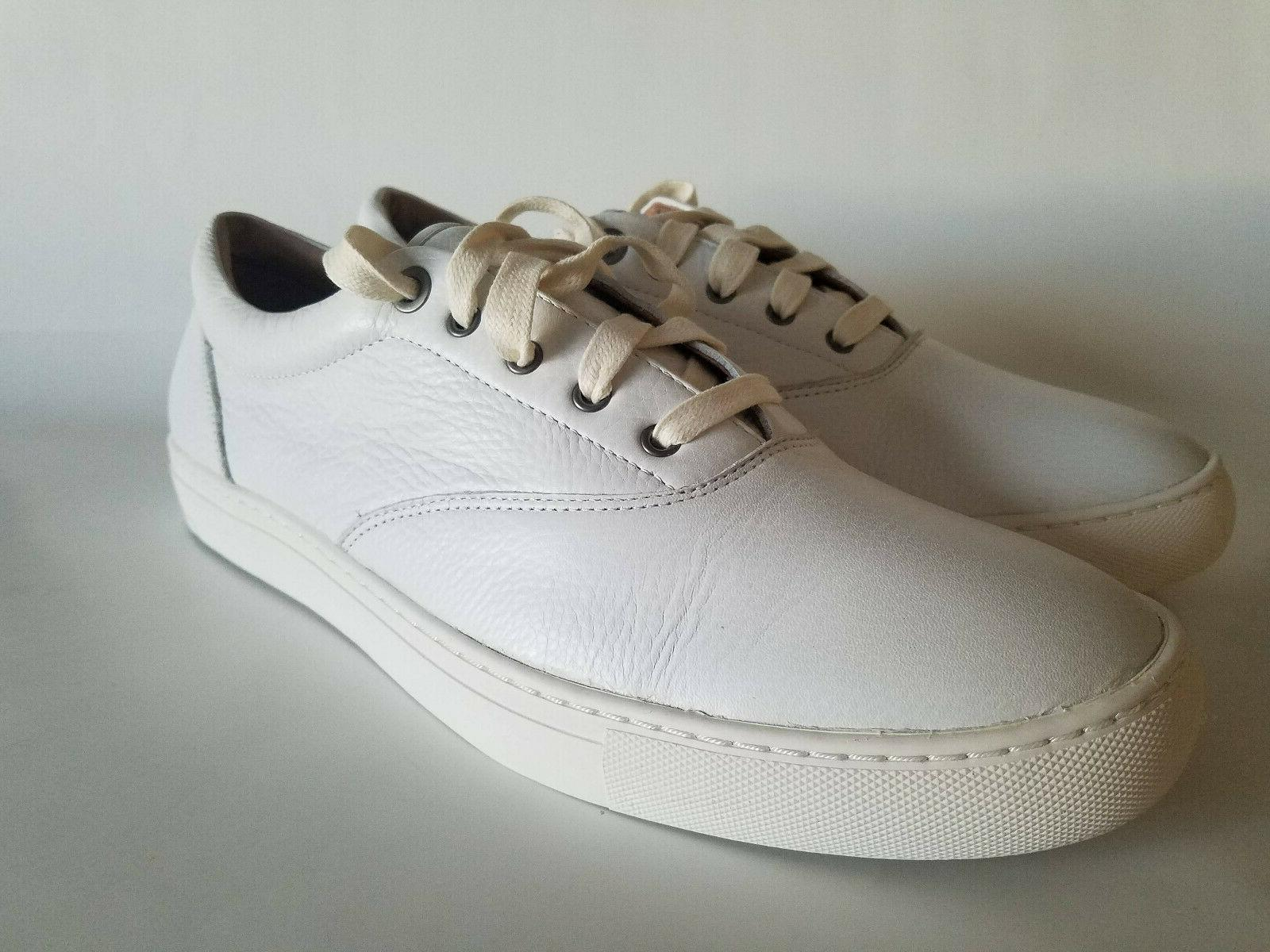 206 collective men s olympic casual lace