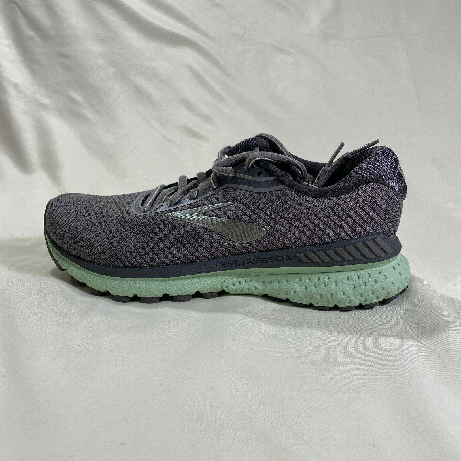Brooks Adrenaline Women's Cushioned Athletic Sneakers