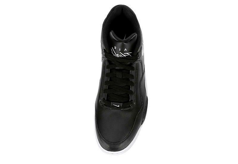 Nike Air Flight Men's Basketball Shoes