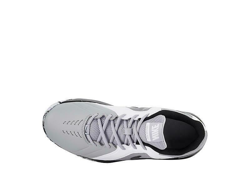 Nike Air Shoes Sneakers Low Basketball
