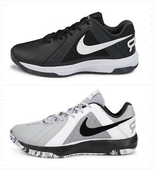 air mavin men s shoes sneakers low