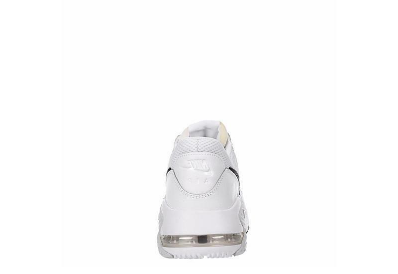 Nike Air Excee Mens Shoes NIB