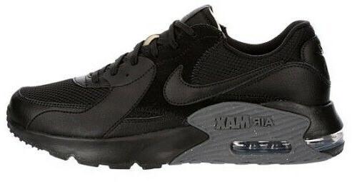 Nike Air Max Excee Cross Training Gym NIB