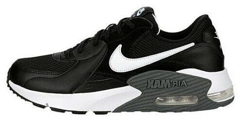 Nike Mens Shoes Cross NIB