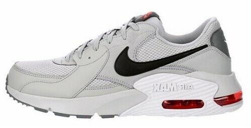 Nike Air Max Mens NIB