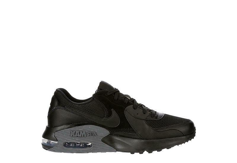Nike Max Excee Mens Shoes Sneakers NIB