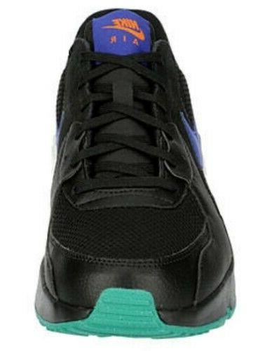 Nike Max Excee Cross Training Gym Workout NIB