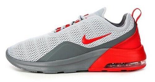 NIKE AIR MAX 2 Shoes Sneakers Running Cross Workout NIB