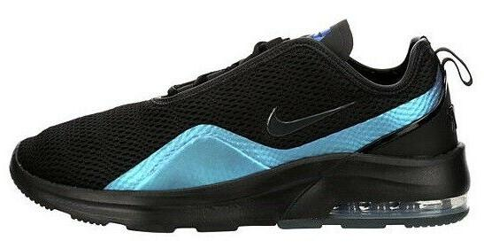 NIKE AIR 2 Shoes Sneakers Running Cross Training Workout