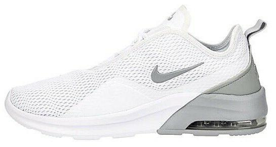 Nike Max 2 Mens Running Gym Workout