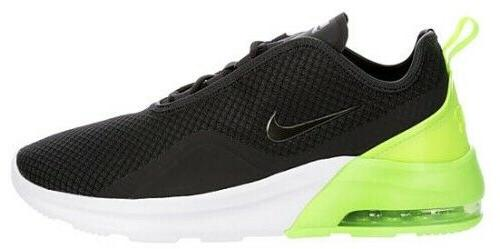 Nike Air Max Motion 2 Mens Shoes Running