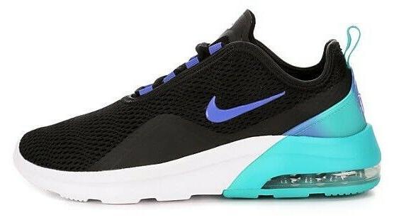 separation shoes 304f6 433f8 NIKE AIR 2 WOMEN S Casual Running NIB. NIKE MAX MOTION 2 Shoes Casual Cross  Training NIB