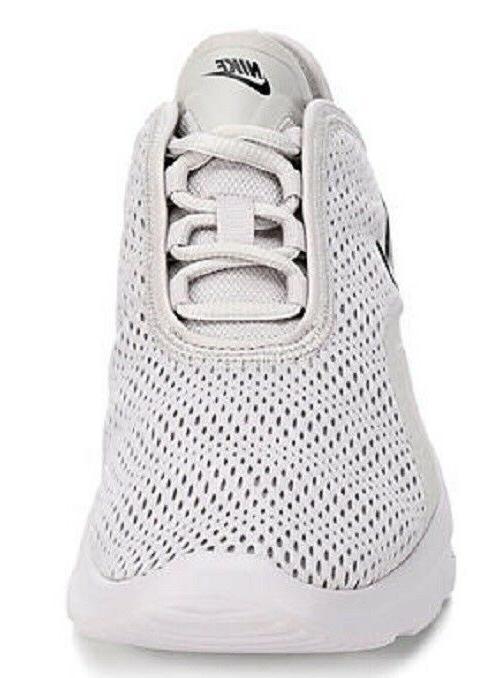 info for 61622 aa7f3 NIKE AIR MAX MOTION 2 Casual Cross Training NIB. NIKE AIR 2 WOMEN S Shoes  Sneakers Casual Running NIB