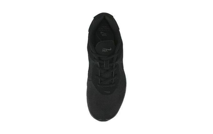 Nike OKETO Mens Triple Running Training Shoes NIB