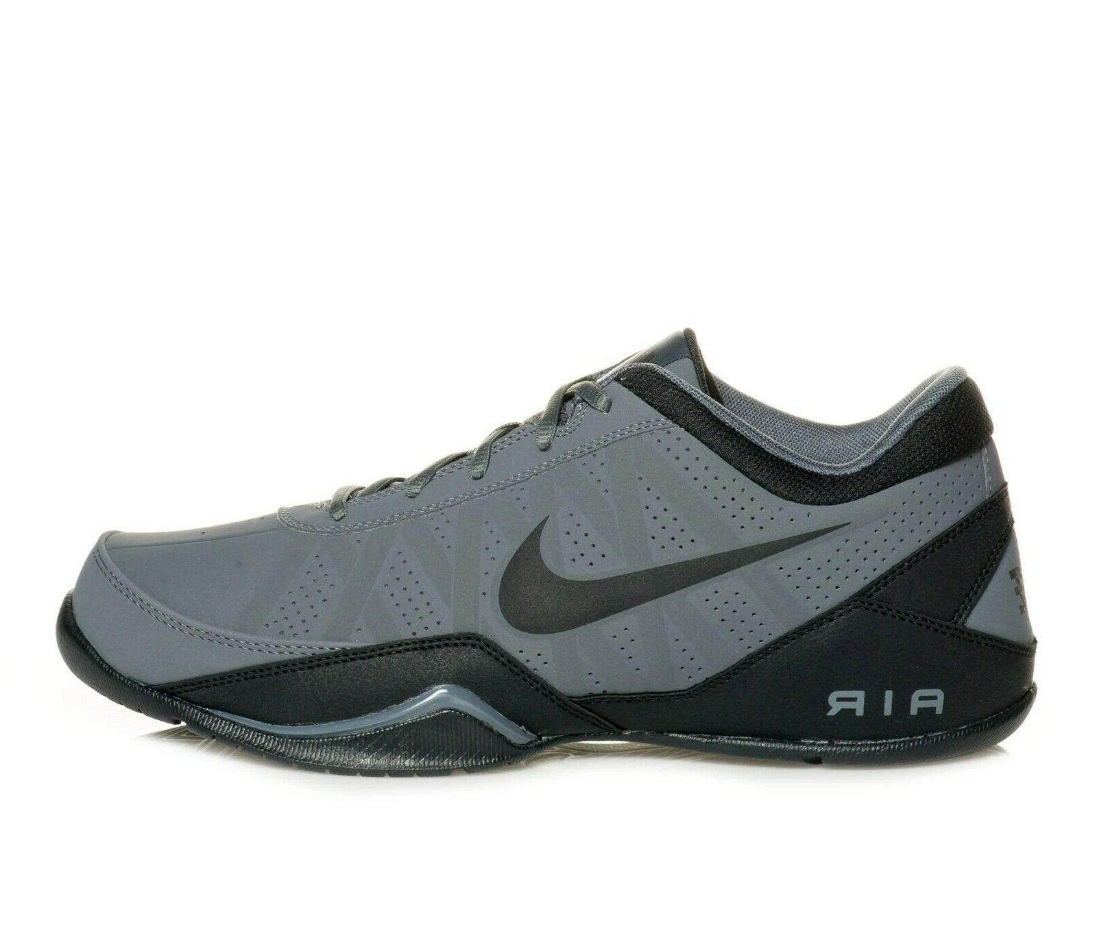 Nike Low Shoes Sneakers NIB
