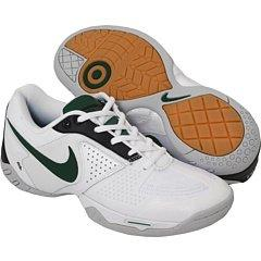 Nike Air Ultimate Dig Women's Volleyball Shoes
