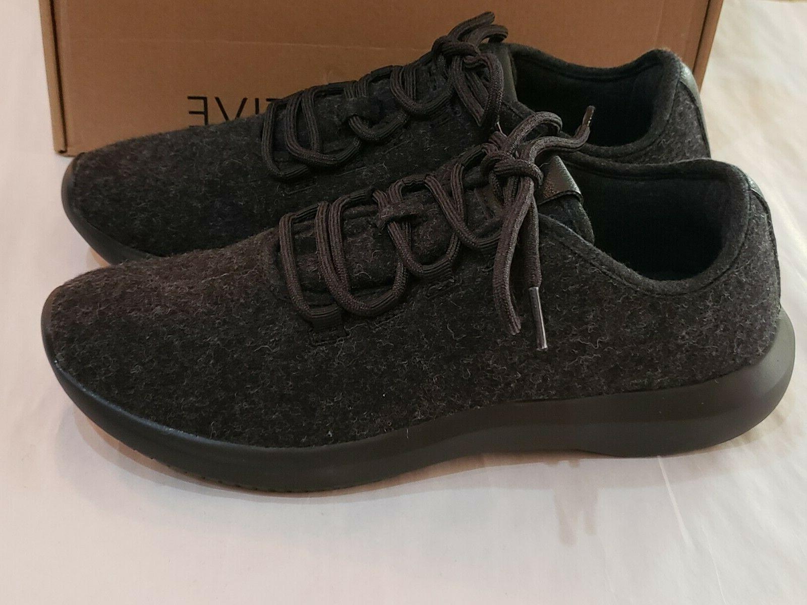 Amazon - Blend Sneakers, 8