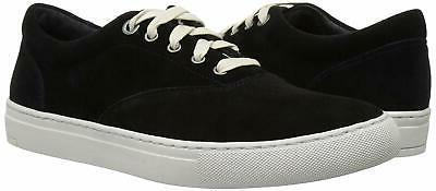 amazon brand men s olympic casual lace