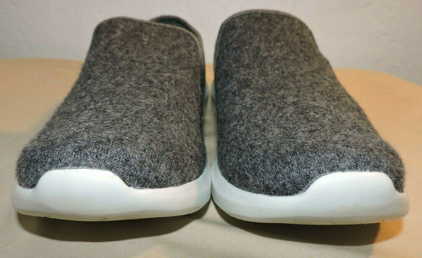 Amazon Brand Men's Rayford Sneakers Slip On