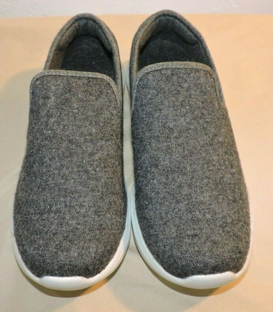 amazon brand men s rayford wool blend