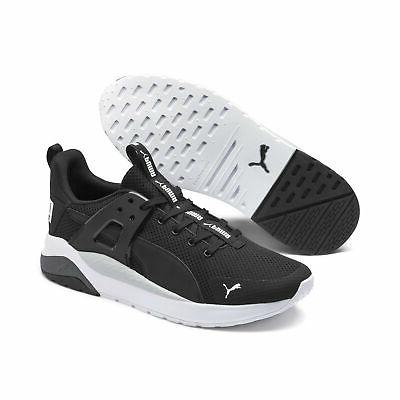 anzarun cage men s sneakers men shoe