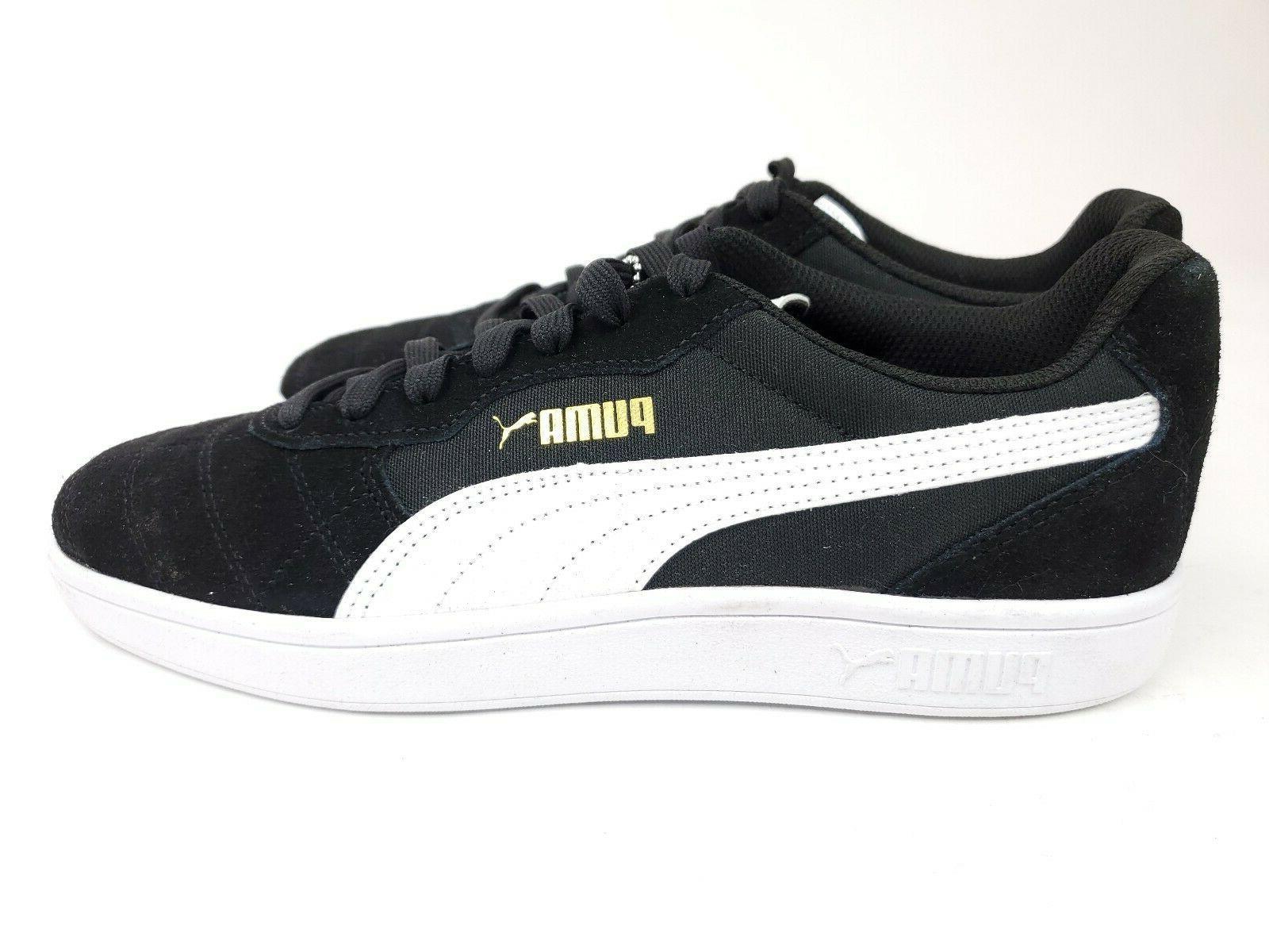 PUMA Astro Sneakers Men Size 9