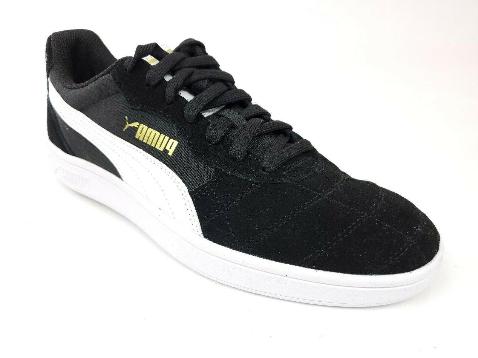 PUMA Astro Men's Sneakers Size 9