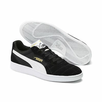 astro kick sneakers men shoe basics