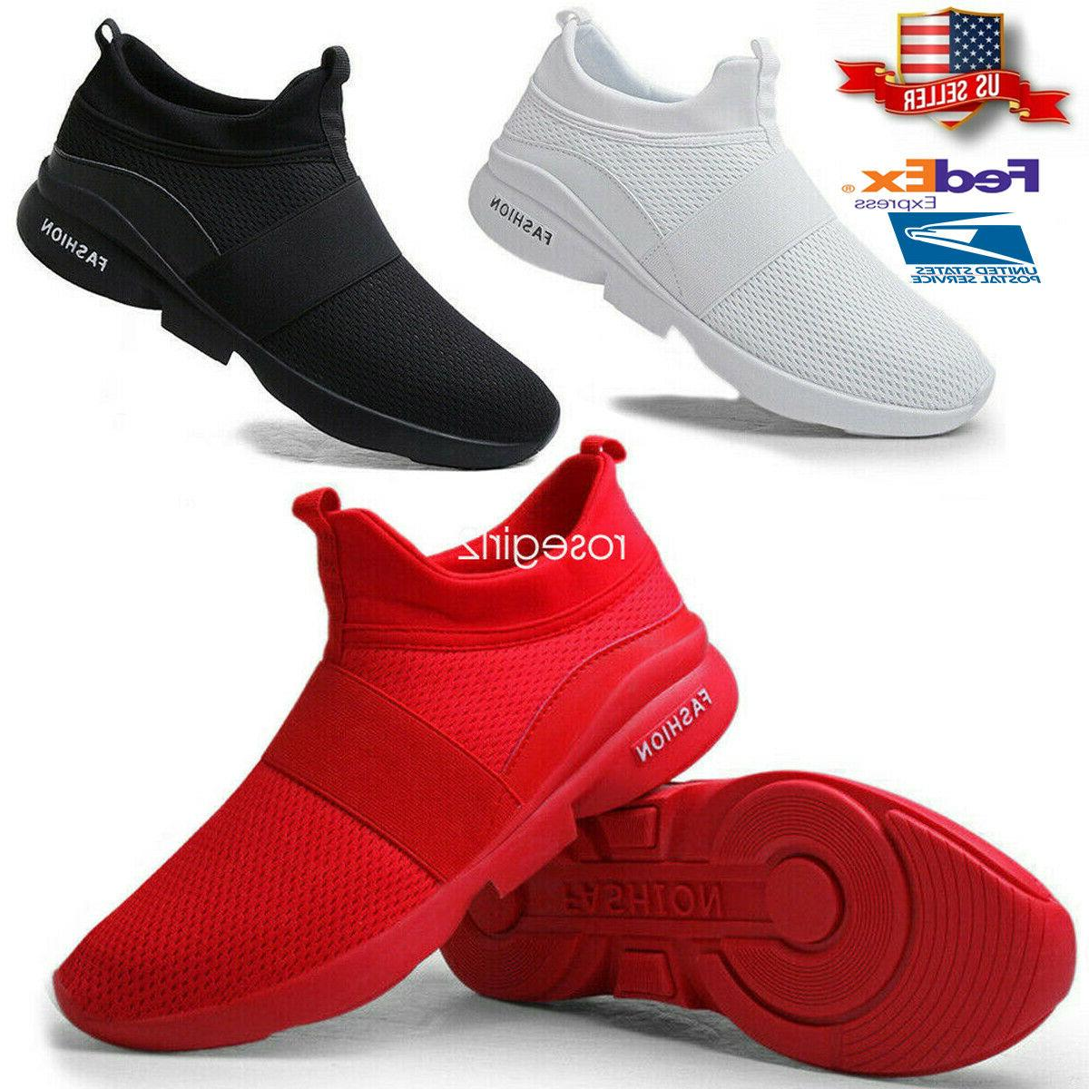 athletic men s outdoor sports tennis shoes