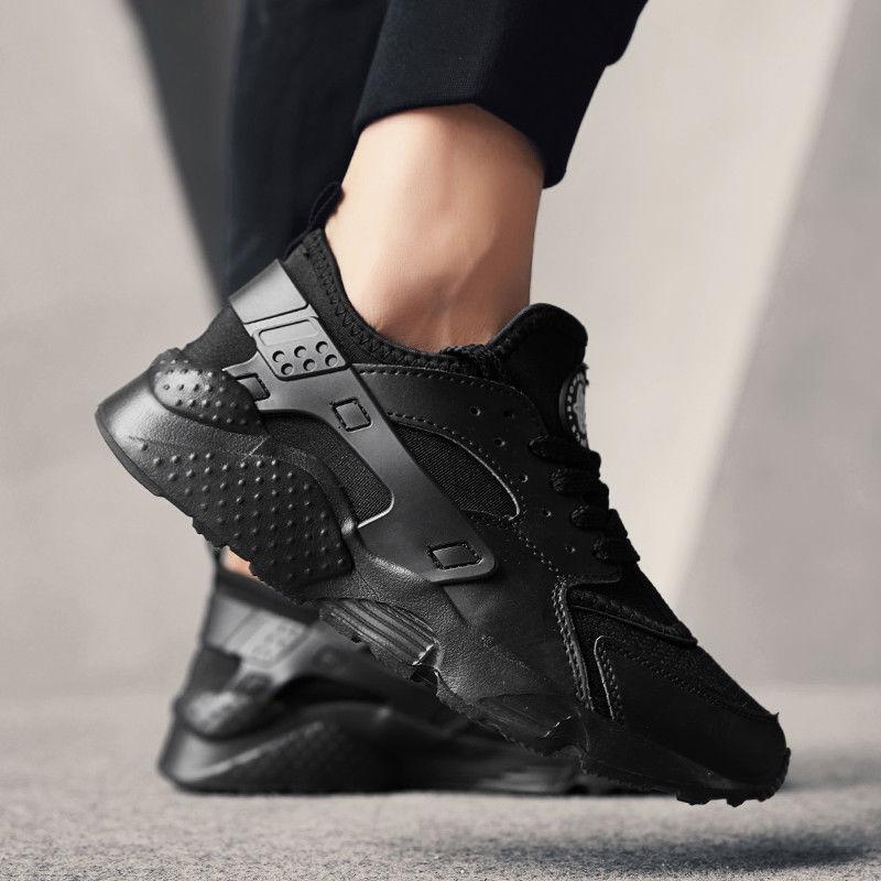 Athletic Sport Walking