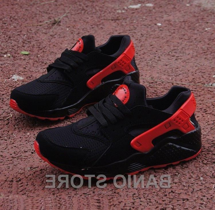 Athletic Shoes Fashion Breathable Running S8