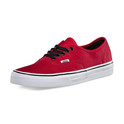 authentic red chili pepper skate