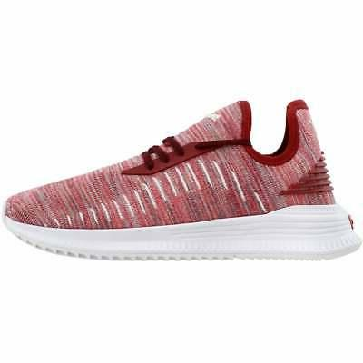 Puma Avid Evoknit Summer Lace Up  Mens  Sneakers Shoes Casua