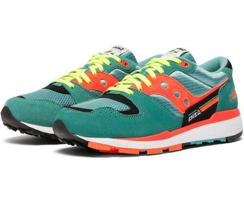 """Saucony edition"""" Sneakers"""