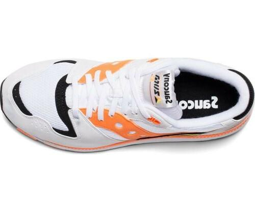 Saucony Azura Sneakers Men's