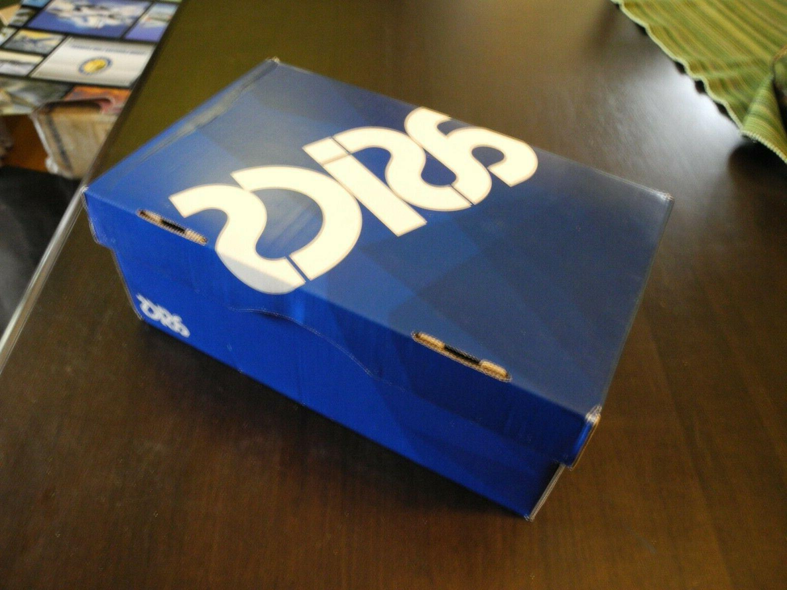 Brand Asics Sneakers Size
