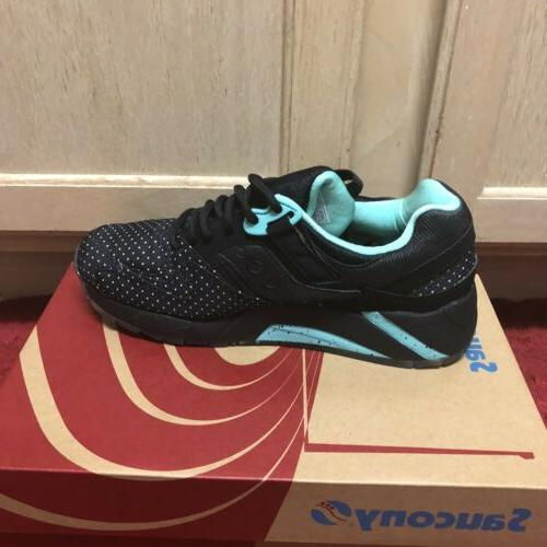 Brand 9000 Athletic Sneakers SIZE 7