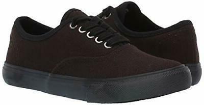 Brand - 206 Women's Casual Sneakers