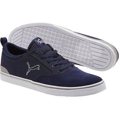 353f3066295f8a PUMA Bridger Cat Men s Sneakers Men Shoe Basics New