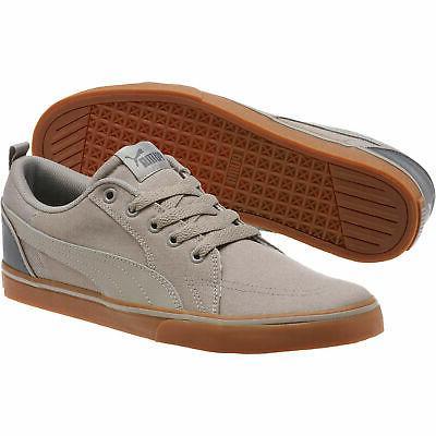 bridger men s sneakers men shoe basics