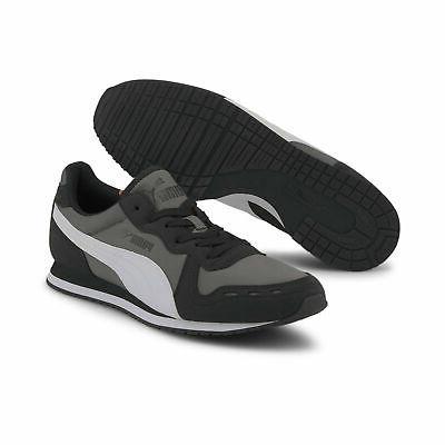 cabana run men s sneakers men shoe