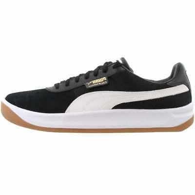 Puma Casual - Mens